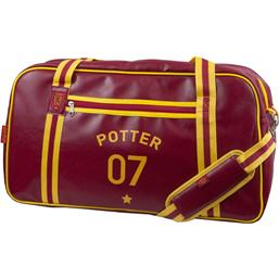 Harry Potter: Team Gryffindor Quidditch Sportstaske