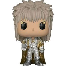 Jareth (Glitter) POP! Movies Vinyl Figur (#365)