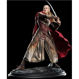 Lord Of The Rings: Lord of the Rings Statue 1/6 Haldir 33 cm