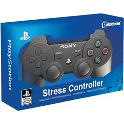 Sony Playstation: PlayStation Anti-Stress Controller