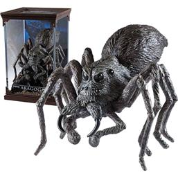 Magical Creatures Aragog