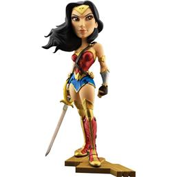 DC Comics: DC Comics Vinyl Figure Gal Gadot as Wonder Woman 20 cm