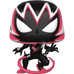 Gwenom POP! Marvel Vinyl Bobble-Head Figur (#302)