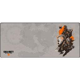Call Of Duty: Call of Duty Black Ops 4 Oversize Mousepad Specialists