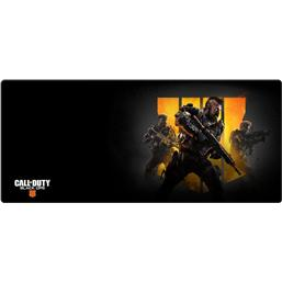Call Of Duty: Call of Duty Black Ops 4 Oversize Mousepad Keyart