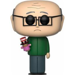 South Park: Mr. Garrison POP! Televison Vinyl Figur (#18)