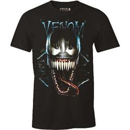 Dark Venom T-Shirt