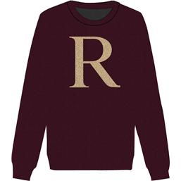 R - Ron Weasley Sweater