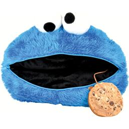 Cookie Monster Pude 40 cm