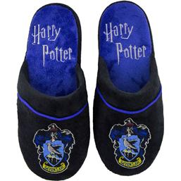 Harry Potter: Ravenclaw Slippers