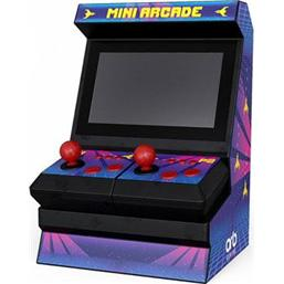 300in1 Mini Arcade Machine 18 cm