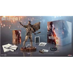 Battlefield: Battlefield 1 Collectors Set