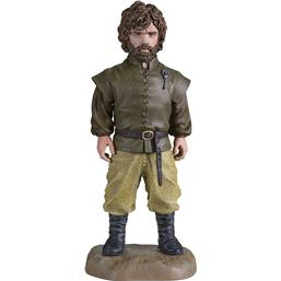 Game Of Thrones: Game of Thrones PVC Statue Tyrion Lannister Hand of the Queen 14 cm