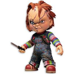 Child's Play: Chucky dukke