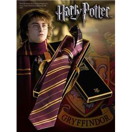 Harry Potter: Silke slips - Gryffindor