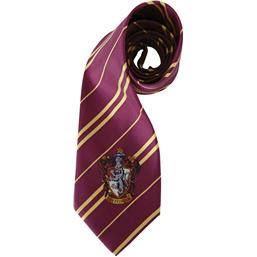 Harry Potter: Slips - Gryffindor