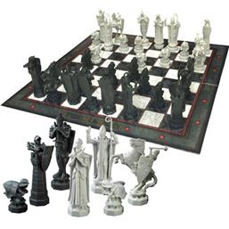 Harry Potter: Wizards Chess