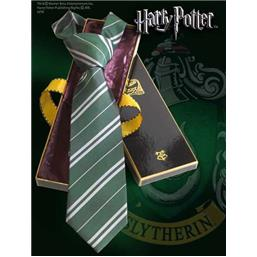 Harry Potter: Silke slips - Slytherin