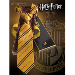 Harry Potter: Silke slips - Hufflepuff