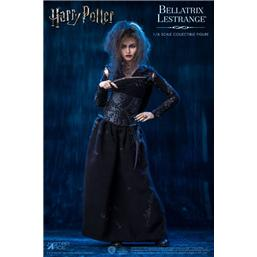 Harry Potter: Bellatrix Lestrange My Favourite Movie Action Figur 1/6 30 cm