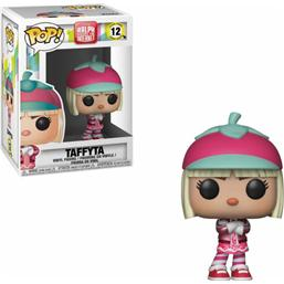 Taffyta POP! Movies Vinyl Figur (#12)