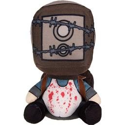 Evil Within: Keeper Stubbins Bamse 20 cm