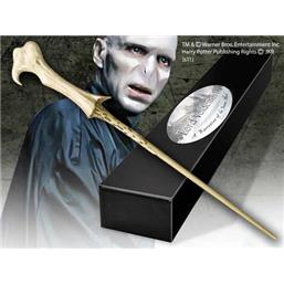 Lord Voldemort Tryllestav (Character-Edition)