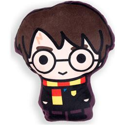Harry Potter Pude 35 x 29 cm