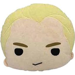 Harry Potter: Draco Malfoy Pude 32 cm