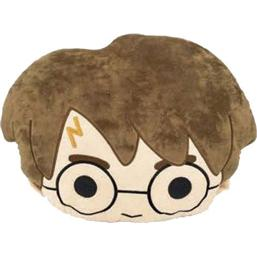 Harry Potter: Harry Potter Pude 32 cm