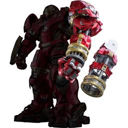 Avengers: Avengers Age of Ultron Accessories Collection Series Hulkbuster Accessories