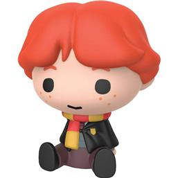 Harry Potter: Ron Weasley Chibi Sapregris