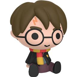 Harry Potter: Harry Potter Chibi Sapregris