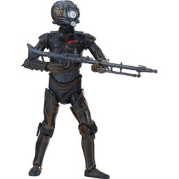 Star Wars Episode V Black Series Action Figure 2018 4-LOM 15 cm