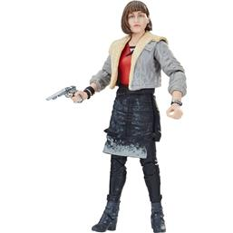 Qi'ra (Corellia) Black Series Action Figure 2018 15 cm