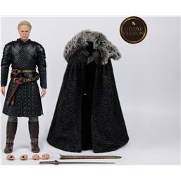 Game Of Thrones: Game of Thrones Action Figure 1/6 Brienne of Tarth Deluxe Version 32 cm