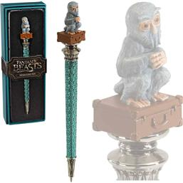 Fantastic Beasts: Demiguise Pen
