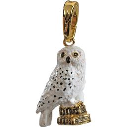 Harry Potter: Hedwig Lumos Charm