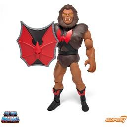 Masters of the Universe: Grizzlor Classic Action Figur 18 cm