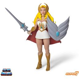 Masters of the Universe: She-Ra Classic Action Figur 18 cm