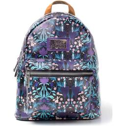 Mary Poppins: Disney Backpack AOP (Mary Poppins)