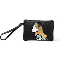 Disney Pouch Wallet Alice (Alice In Wonderland)