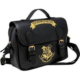 Harry Potter: Hogwarts Satchel Style Taske