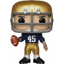 Rudy POP! Movies Vinyl Figur (#699)