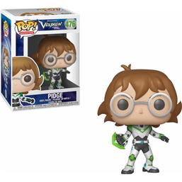 Pidge POP! Animation Vinyl Figur (#476)