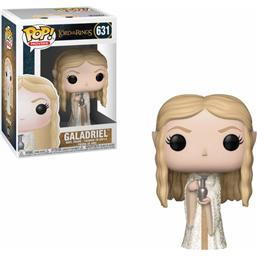 Galadriel POP! Movie Vinyl Figur (#631)