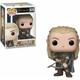 Legolas POP! Movie Vinyl Figur (#628)