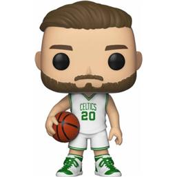 Gordon Hayward POP! Sports Vinyl Figur (#42)