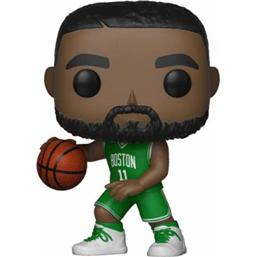 Kyrie Irving POP! Sports Vinyl Figur (#46)