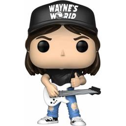 Diverse: Wayne POP! Movies Vinyl Figur (#684)